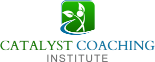 Catalyst Coaching Institute