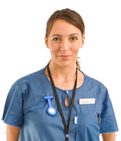 Wellness Coach Certification for Clinicians