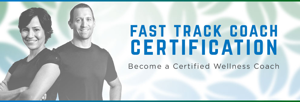 fast-track-coach-certification