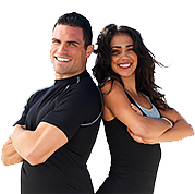 Wellness Certification for Health and Fitness Experts