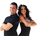 Health Coach Certification for Health and Fitness Experts