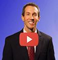 Health Coaching Certification Video