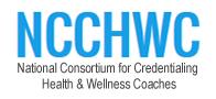 ncchwc logo