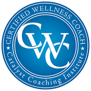 Certified Wellness Coach Training