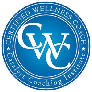 Certified Wellness Coach Training
