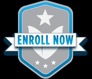 enroll-now-badge