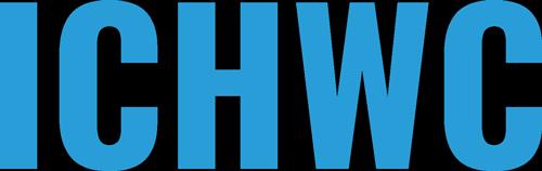 ICHWC Logo
