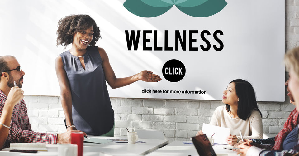 Wellness Coach Do You Have To Be Certified To Be A Wellness Coach