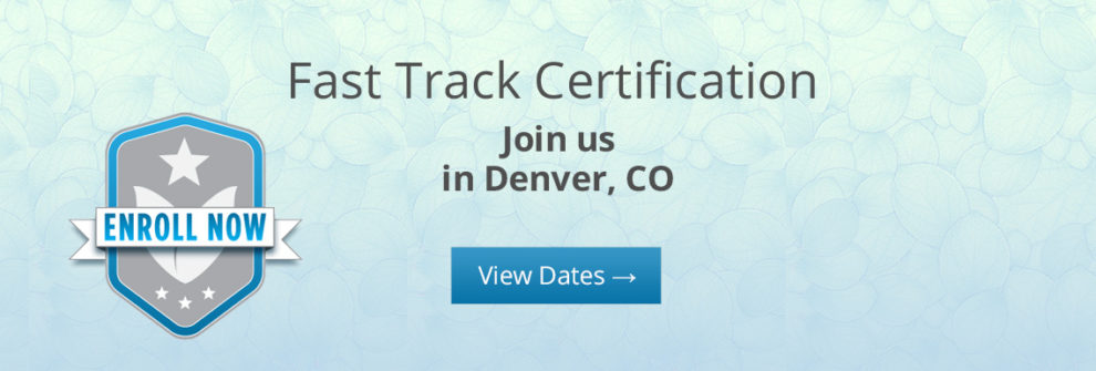 Wellness Coach Certification and Training - Catalyst Coaching Institute