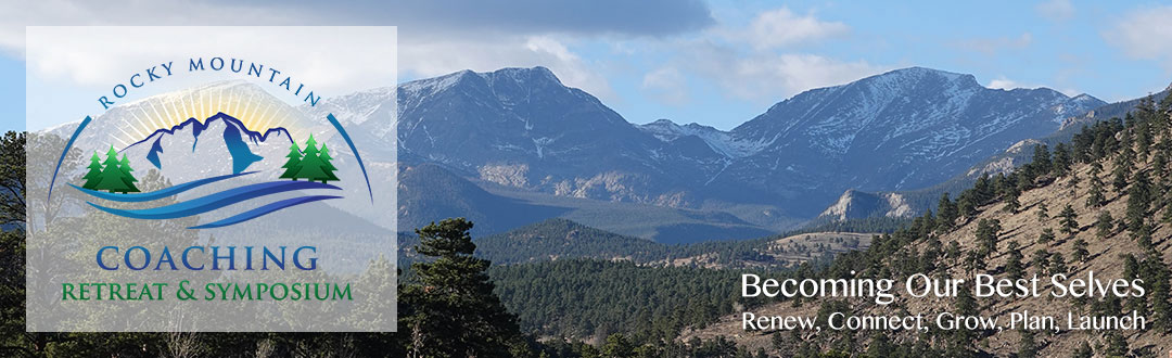 Rocky Mountain Coaching Retreat & Symposium