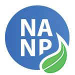 National Association of Nutrition Professionals Logo