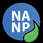 National Association of Nutrition Professionals Logo