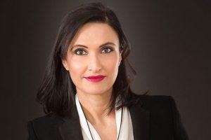 Dr. Meeta Singh, Catalyst Coaching Podcast