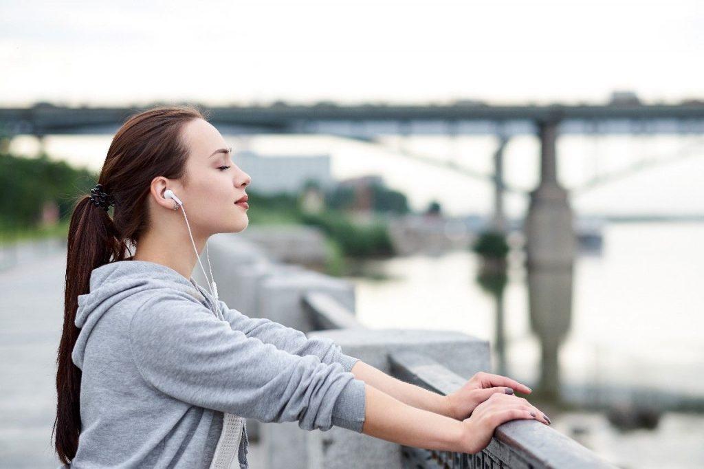practical mindfulness