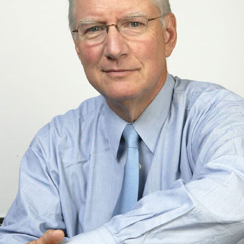 Tom Peters - Catalyst Coaching Podcast