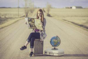 globe-trotter-catalyst-podcast