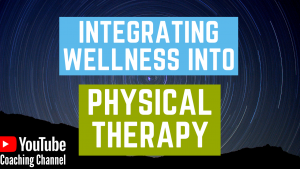 physical-therapy-and-wellness