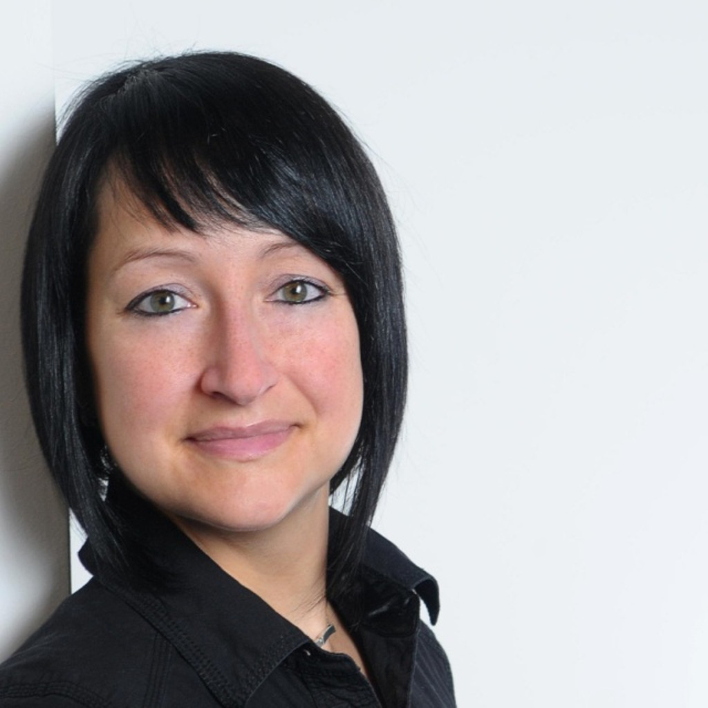 Dr. Nadja Walter