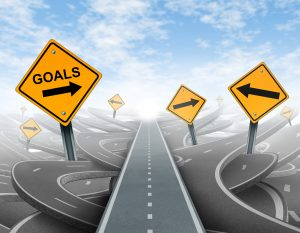 goals-catalyst-podcast