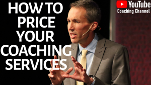 pricing-your-coaching