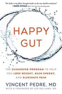 happy-gut-catalyst-podcast