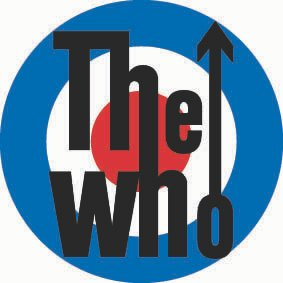 the-who-catalyst-podcast