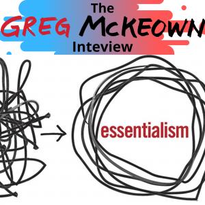 greg-mckeown-catalyst-podcast