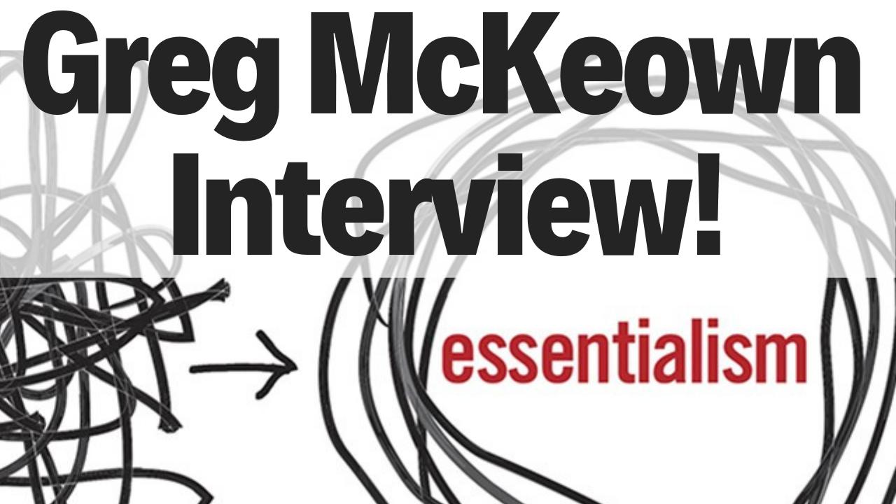 mckeown-interview-catatlyst-podcast