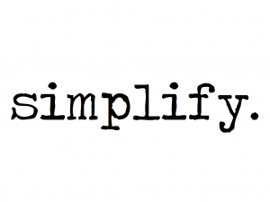 simplify-catalyst-podcast