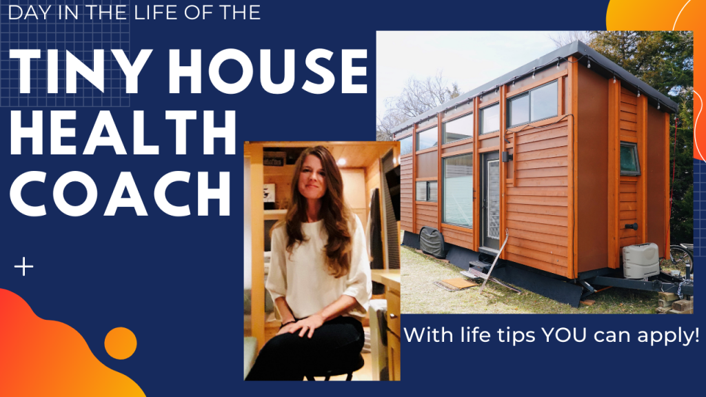 tiny-house-health-coach-catalyst-post