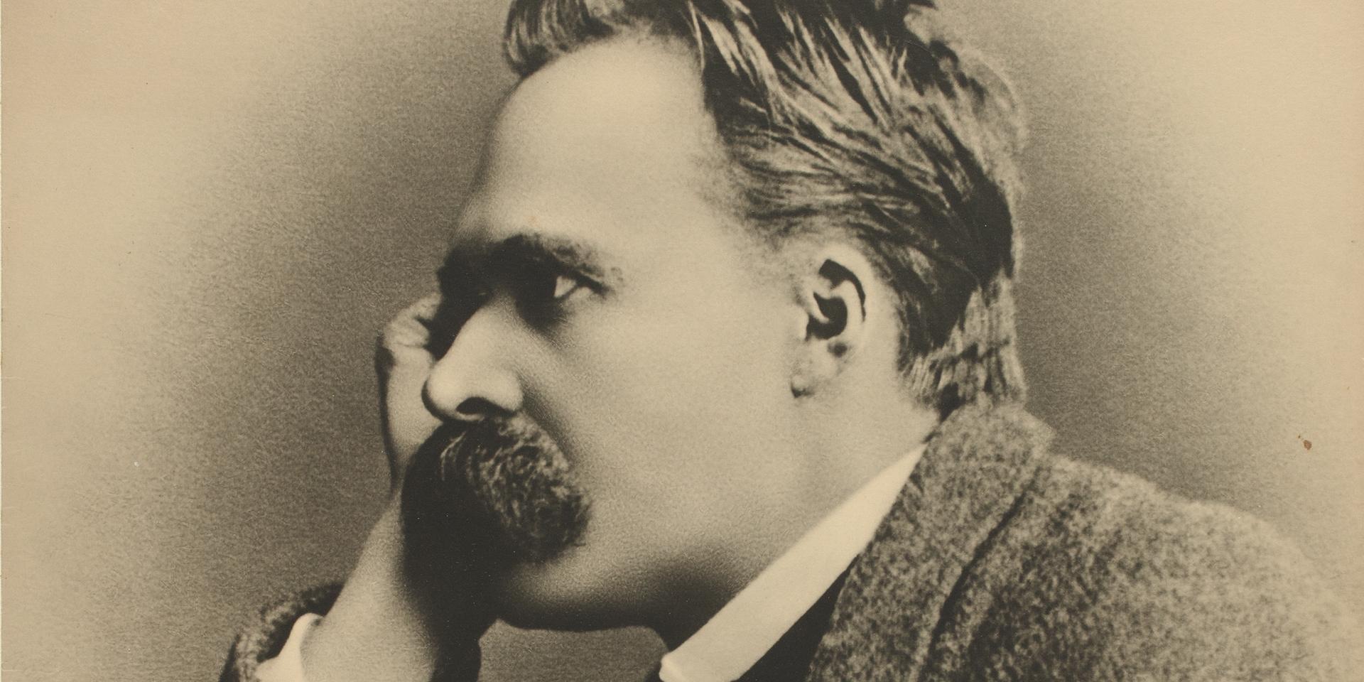 Nietzsche-catalyst-podcast