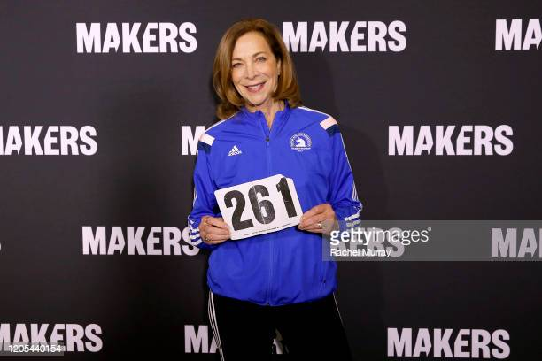 kathrineSwitzer-catalyst-podcast