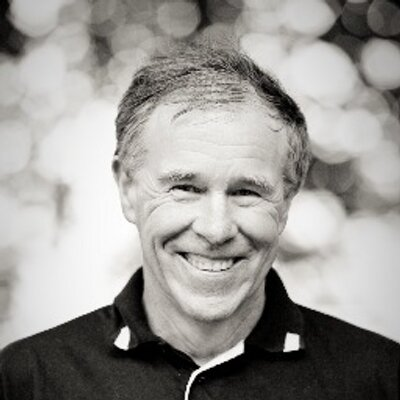 tim-noakes-catalyst-podcast