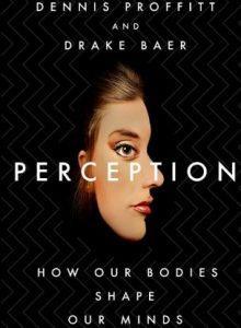 proffitt-perception-catalyst-podcast