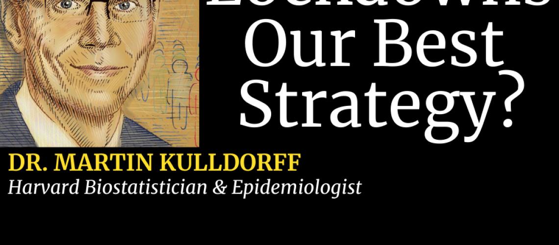 Kulldorf pic Catalyst Health, Wellness & Performance Coaching Podcast (1)
