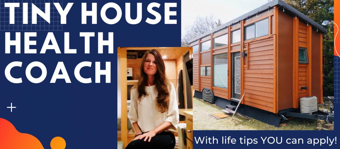 tiny-house-health-coach-catalyst-post